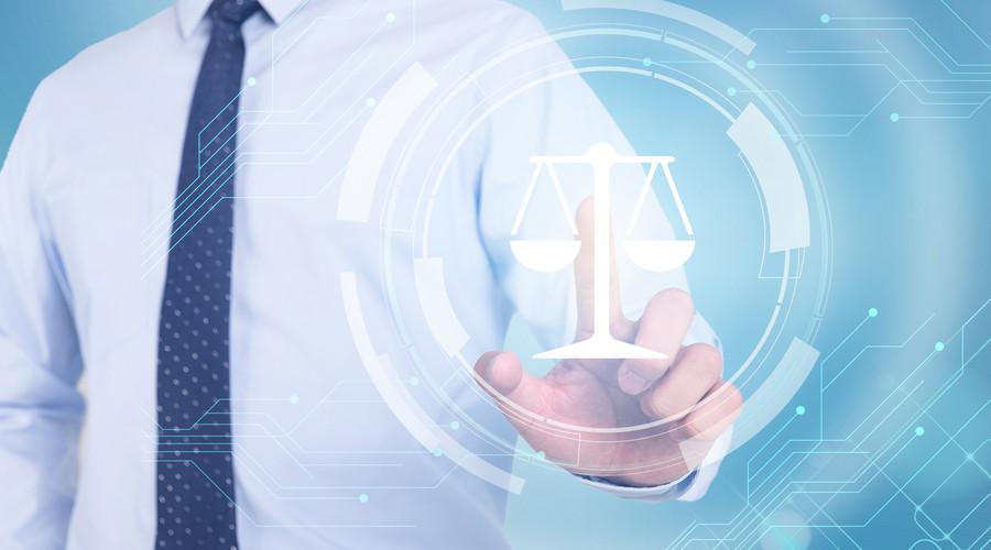 法律规定民事诉讼代理人能委托几个