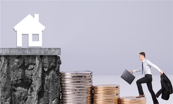 房屋租賃協議如何寫