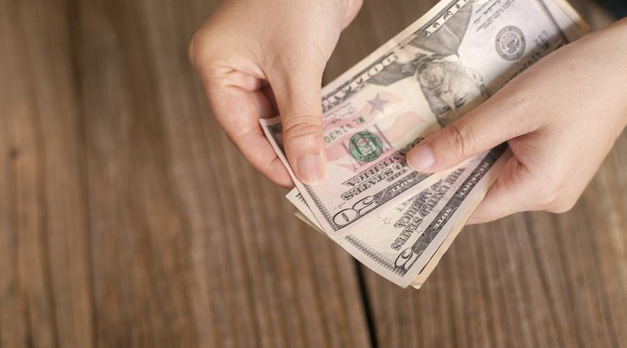 债权人违反担保合同约定怎么处理