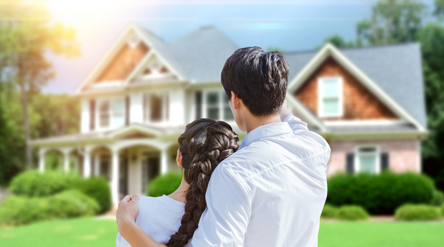 北京市法律咨询在线_我可以在婚前财产上加名字吗