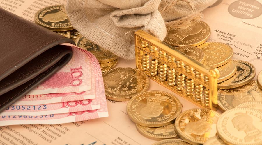 2020民间借贷新法规 民间借贷案件的管辖