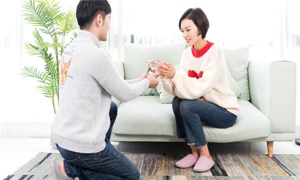 婚前财产分割吗