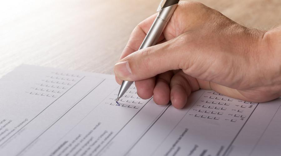 公證遺囑需要多少錢呢