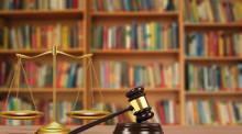 交通事故司法鉴定机构有哪些