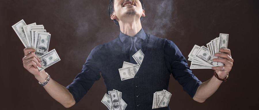 在网络上赌博输了许多钱,可以报警拿回来吗?