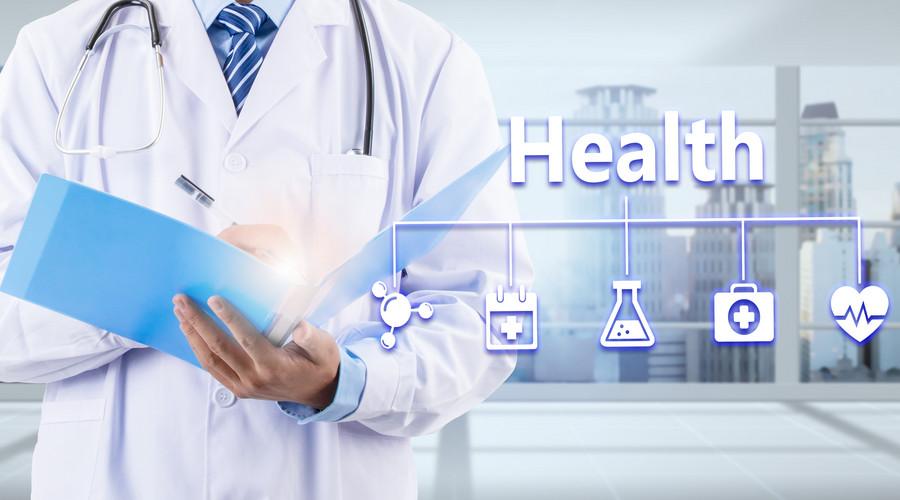 医疗事故纠纷诉讼程序怎么走?2020年最新医疗事故管辖规定