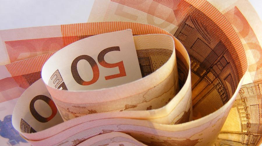 贷款公司收中介费是合法的?收取服务费就不合法?真的吗?