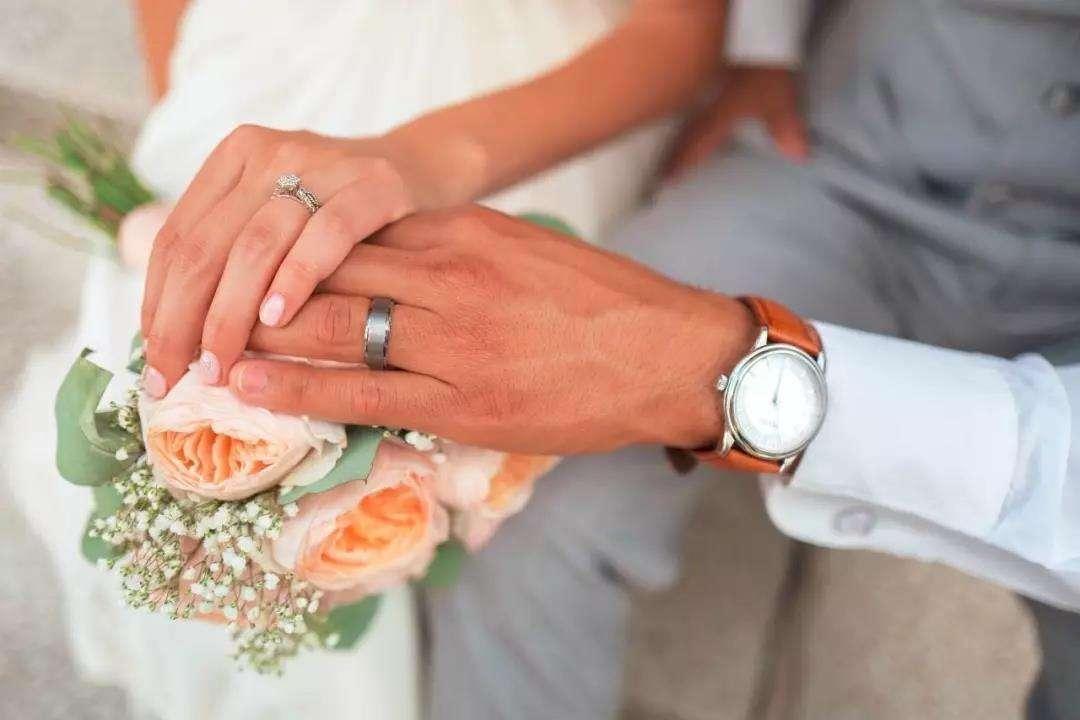 再婚夫妻的婚前财产是共同财产吗