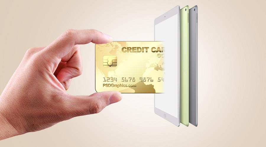 怎么认定信用卡是恶意透支