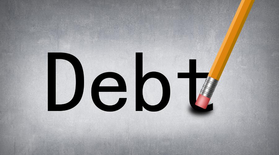 夫妻一方借款未用于夫妻共同生活,另一方需要帮忙还款吗?