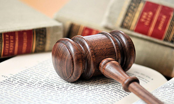 挪用公款罪情节严重如何量刑