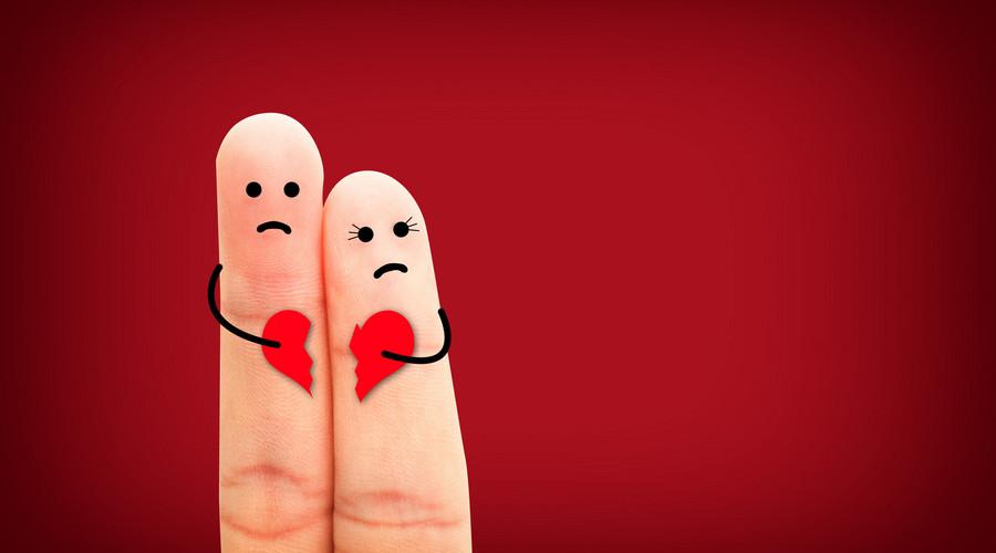 婚内出轨的过错证据