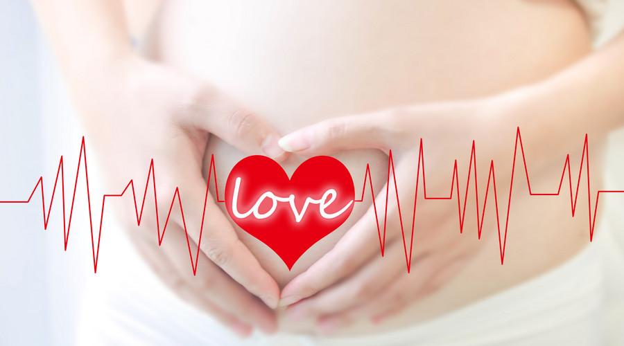 在女方哺乳期间,男方能提离婚?孩子会判给谁?