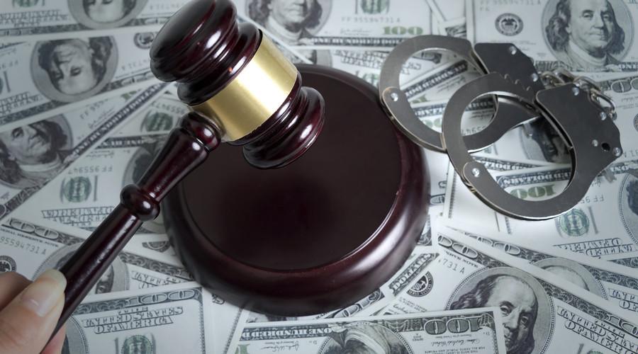 刑法对于职务犯罪的量刑如何规定