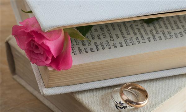 婚内出轨的有效证据