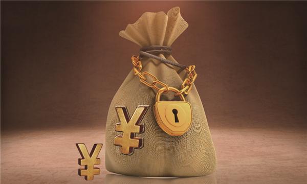 北京好律师_婚前金融存款证明方法