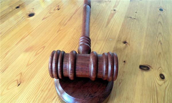 合同纠纷仲裁执行的程序是怎样的
