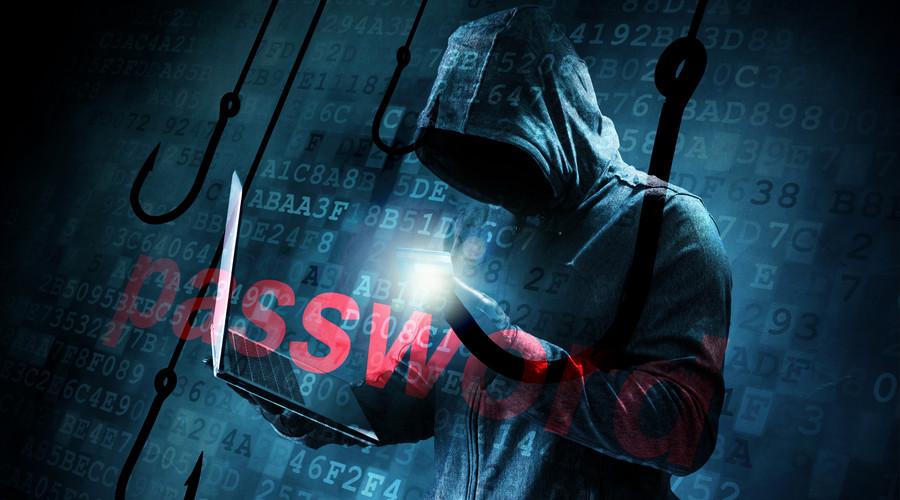 预防青少年网络犯罪的对策
