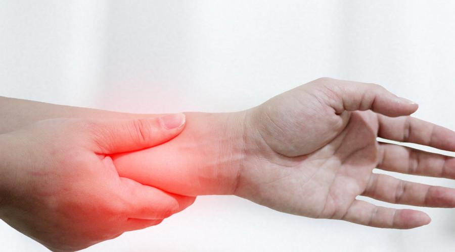 临时工的工伤认定标准有哪些