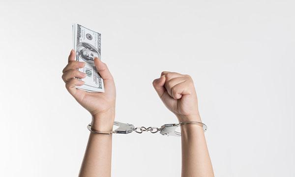 盗窃罪刑事案件为什么不能撤诉?盗窃罪量刑书怎么写?