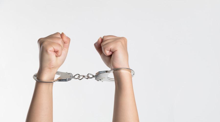 已满14周岁不满18周岁的未成年犯罪如何处理