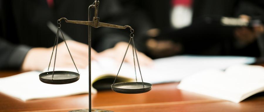 专家证人出庭的流程