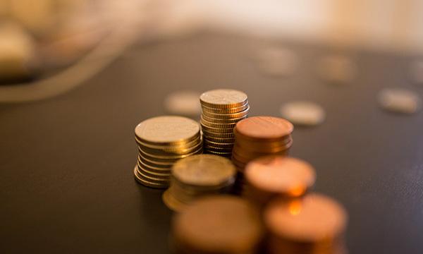 孩子擅自买手机、玩游戏充值,家长要退货退款如何操作?