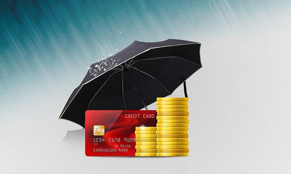 亲人去世后银行卡里的钱如何查询?怎么领取?一起来看看!