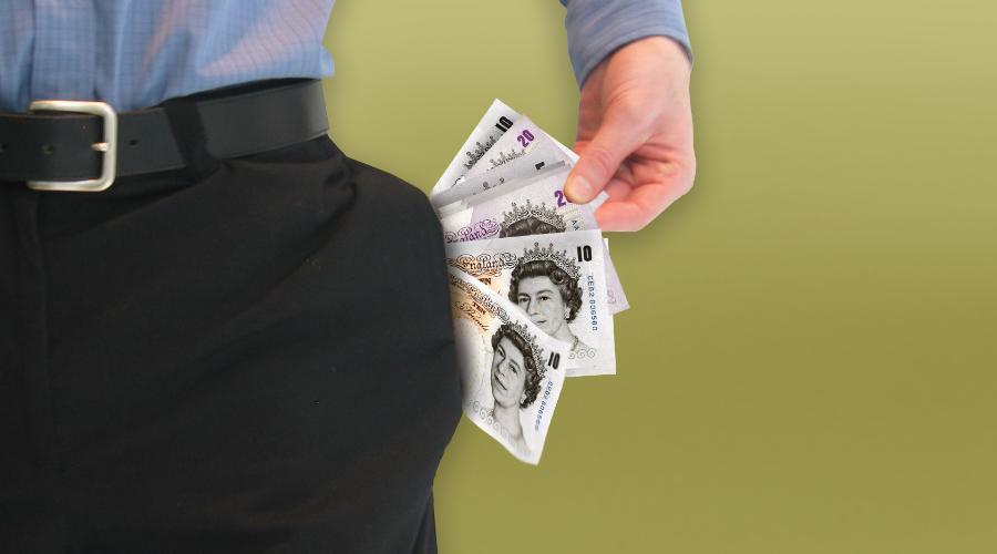 挪用公款罪有哪些从轻从宽规定