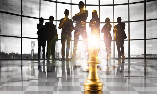 设立子公司与分公司有哪些规定吗