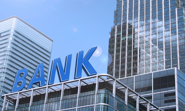 购房者关注!买房贷款不了,定金、首付能退吗?