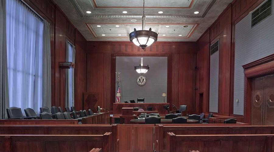 证人出庭作证的费用由谁负担