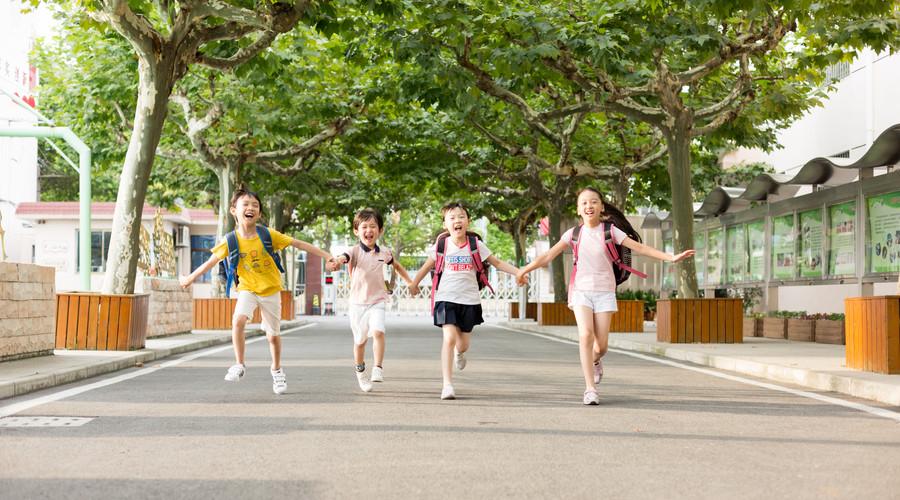 学校对学生的监护责任有哪些