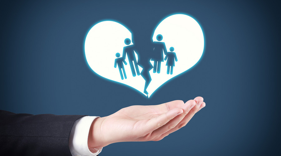 涉外結婚離婚的注意事項有什么