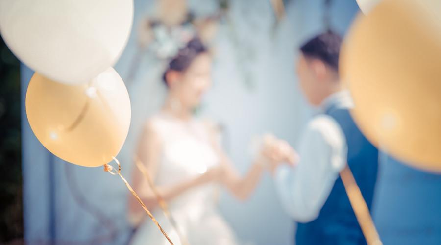 假离婚后多久可以复婚呢