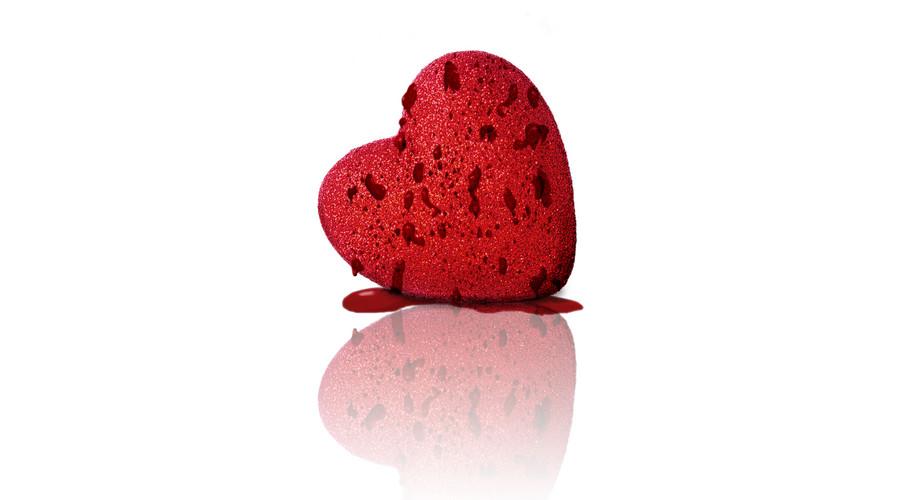 感情破裂起诉离婚流程是什么