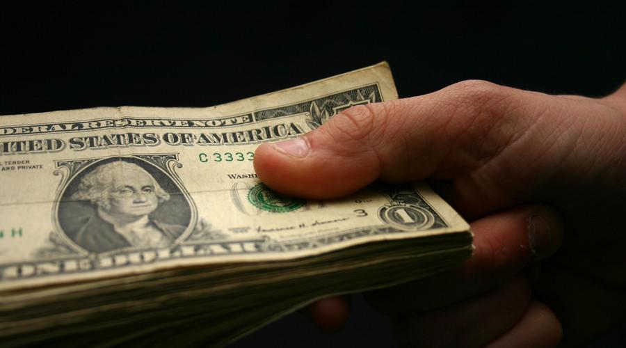 银行贷款逾期多久会被起诉