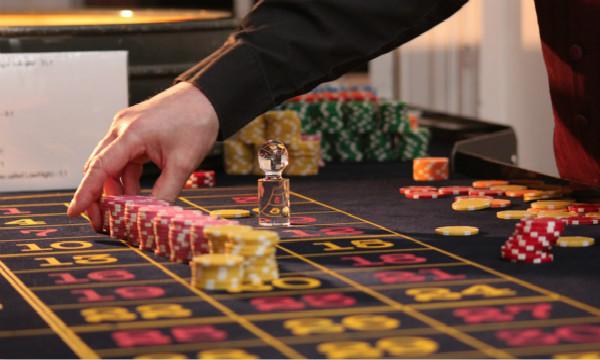 什么行為構成賭博罪?參與賭博損失的財物可以追回嗎?