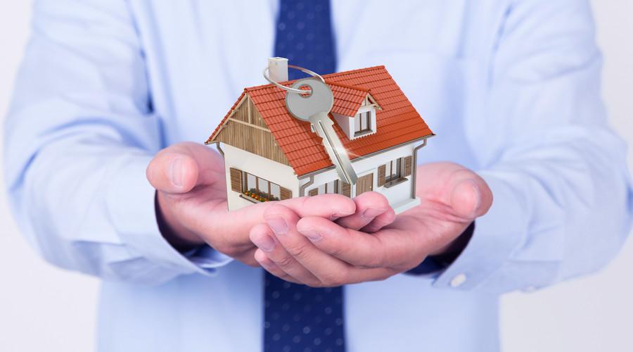 婚后买房只有男方名字是共同财产吗