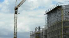建筑工程招标投标的规定有哪些