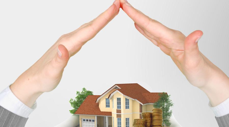 婚后單方父母出資買房是個人財產嗎