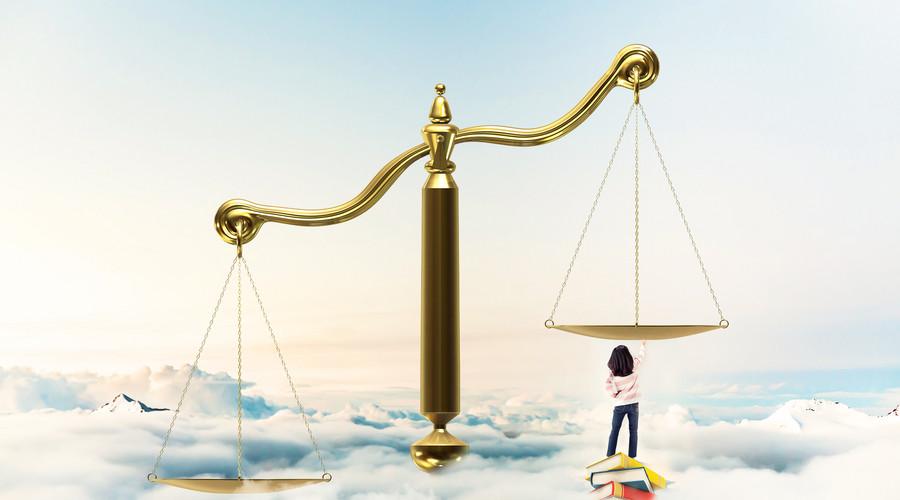 违约民事责任的承担方式主要有哪些
