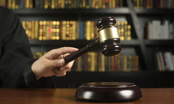 涉外離婚訴訟律師收費標準