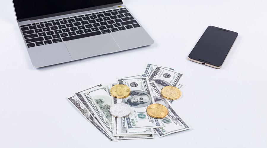 贷款诈骗罪的主体要件是什么