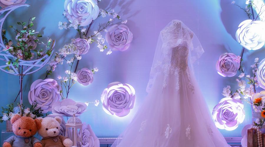 北京丰台区的律师_婚前财产和婚后财产协议有什么区别