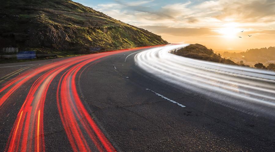 道路施工纠纷解决办法有哪些