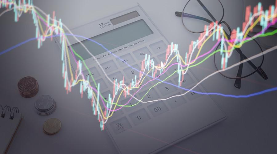股权收购与资产收购有什么联系与区别吗