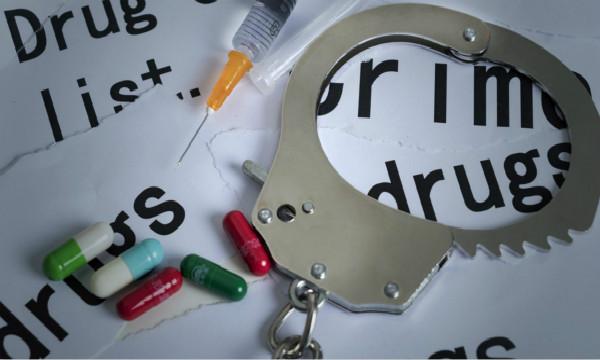 刑法对于贩卖毒品是怎样处罚的?