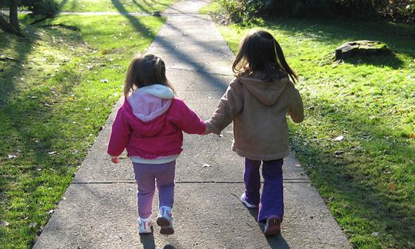 离婚协议书未提及子女抚养费,另一方能否起诉?