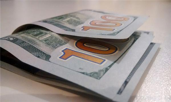 民间借贷利息未约定怎么办